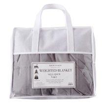 Brentfords Adult's Weighted Sensory Blanket
