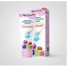 Enterosgel For Children - Tube 90g