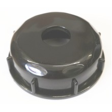 Small CAP for Waterhog & Aquacaddy 50l Container (with hole)
