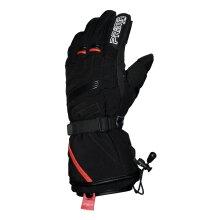 Graham/Motorbike Glove/Winter Glove
