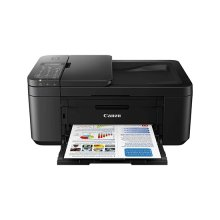 Canon PIXMA TR4550 A4 All-In-One Colour Inkjet Printer - Refurbished