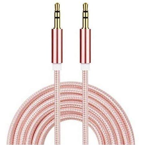 HP Pro 8 Rose Gold 2M Audio Cable AUX