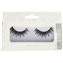Baci Natural Look Eyelashes No 670 Black Deluxe