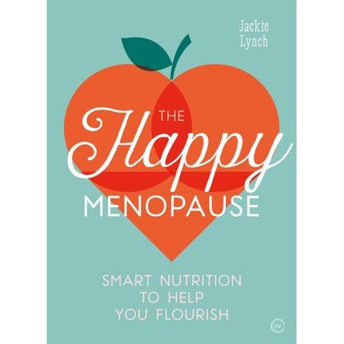 The Happy Menopause