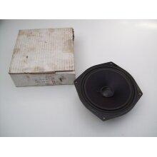 Seat Arosa Loud Speaker 4 Ohm 6X0035411A