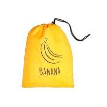 Arena 715749 Banana Pouch Bag