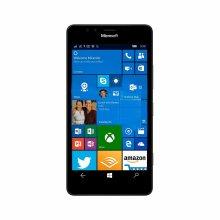 Microsoft Lumia 950 XL Single Sim | 32GB | 3GB RAM - Refurbished