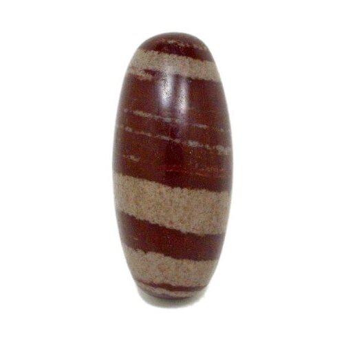 """3"""" Inch Large Shiva Lingam Stone"""