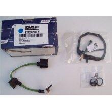Fits DAF CF Glow Plug Heater 2126907