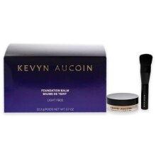 Kevyn Aucoin I0093446 0.7 oz Foundation Balm, Light FB02