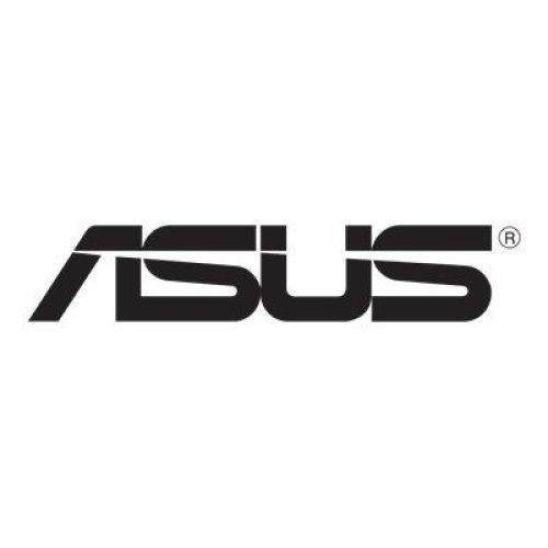 Asus TPM-M R2.0 Hardware Security Chip TPM-M R2.0