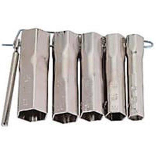 Plumb Shop Div Brasscraft 715626 Master Plumber Shower R Wrench Set - Pack of 5