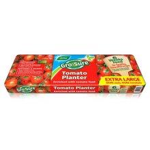 westland Extra Large Tomato Planter - 55 Litre