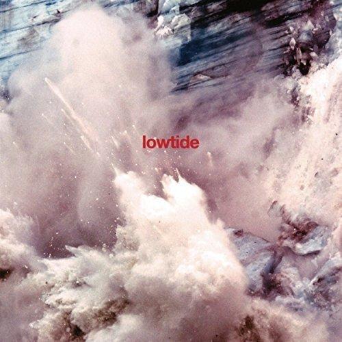 Lowtide - Lowtide [CD]