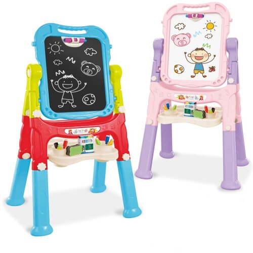 The Magic Toy Shop Magnetic Easel