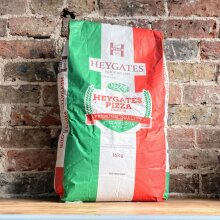 Heygates® Pizza Flour