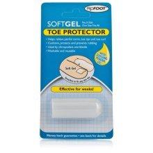 Profoot Soft Gel Toe Protector 1 tube