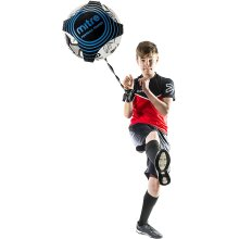 Mitre Solo Close Control and Skills Football Training Aid