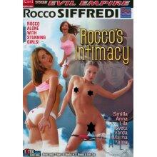 Rocco's Intamacy