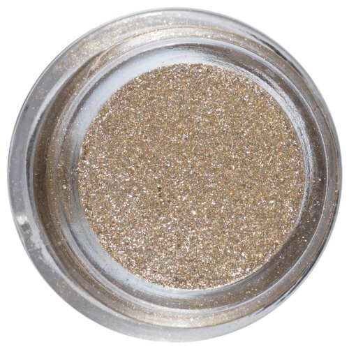 Barry M Dazzle Dust, 24 - Old Gold