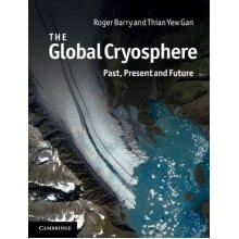 The Global Cryosphere - Used
