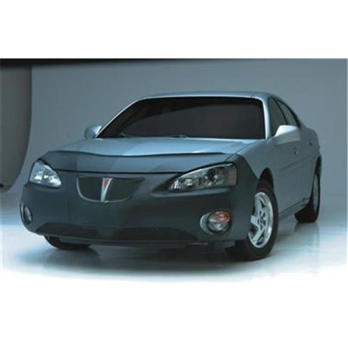 55121501 Front End Cover, 2010-2011 Toyota Prius
