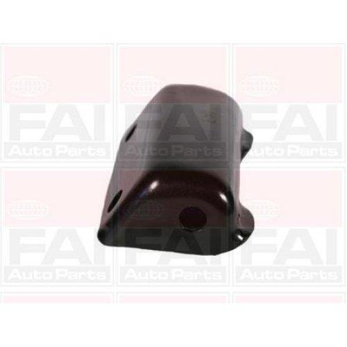 MOUNTING BRACKET for Smart Fortwo 0.7 Litre Petrol (01/04-12/07)