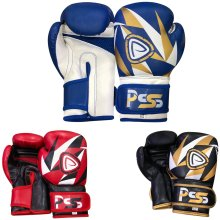 kids boxing gloves-Professional training punch Bag