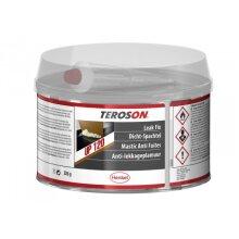 LOCTITE Teroson Up 120 - Leak Fix [2268369]