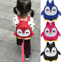 Baby Toddler Walking Safety Harness Backpack