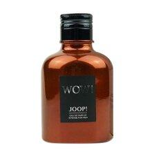 Joop Wow Intense 60ml Edt (Tester)