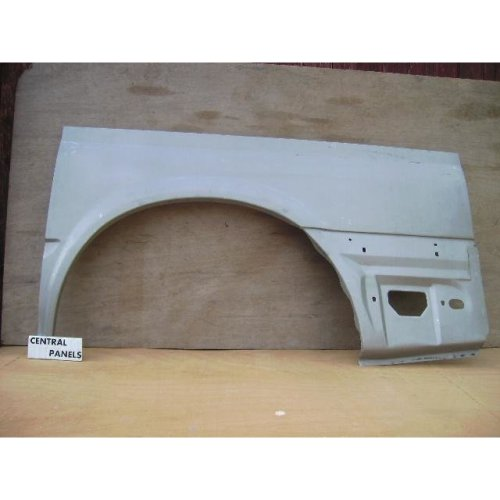 FORD TRANSIT MK6 SWB 2000-2013 NEW REAR WING WHEEL ARCH LH PASSENGER SIDE REAR P