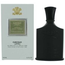 Green Irish Tweed by Creed for Men 3.3 oz 100ml EDP Spray