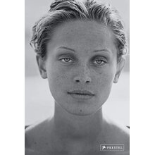 Peter Lindbergh: Images of Women - Used