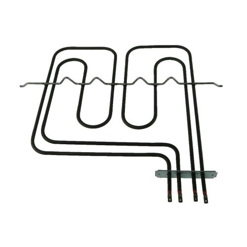 Cannon 10455GF Grill Heating Element *Genuine*