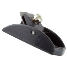 Great Neck Saw LSO 3.5 in. Adjustable Miniature Plane