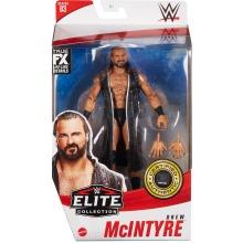 WWE Elite - Series 83 - Drew McIntyre