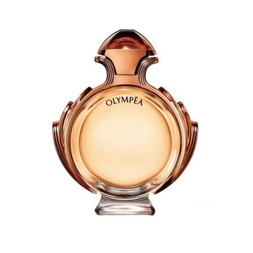 Paco Rabanne Olympea Intense Eau De Parfum Spray - 30ml