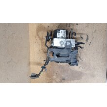 VAUXHALL ASTRA H - ABS PUMP - 13157576 - Used