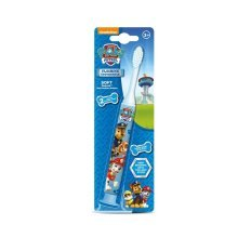 Children's Electric Toothbrushes