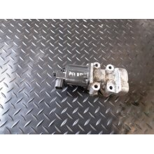 Vauxhall Astra Active Cdti 2009-2014 A17DTJ 1.7  THROTTLE BODY - Used