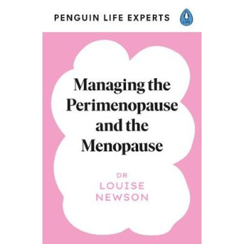 Preparing for the Perimenopause and Menopause
