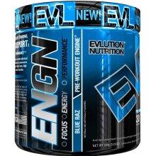 ENGN, Blue Raz - 309 grams