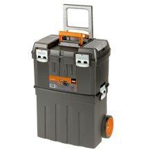 BAHCO Rigid Tool Trolley 60 L 4750PTBW47