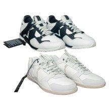 Diesel S-Tage Men's Shoes Lace-up Low Top Sneaker