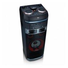 LG Bluetooth Speakers LG OK75 USB 1000W Black