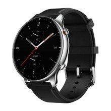 Xiaomi Amazfit GTR 2 Stainless Steel Smartwatch Global Black/Classic Edition