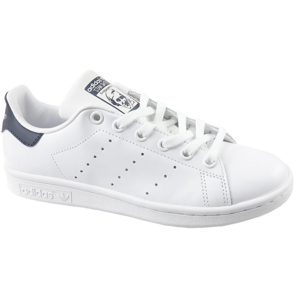 Adidas Stan Smith M20325 Mens White