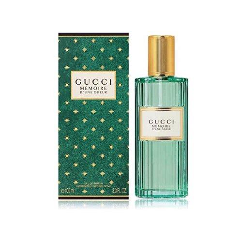 Women's Perfume Mémoire D'une Odeur Gucci EDP