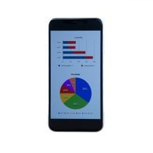 Kapsolo - iPhone Privacy Screen- iPhone XS